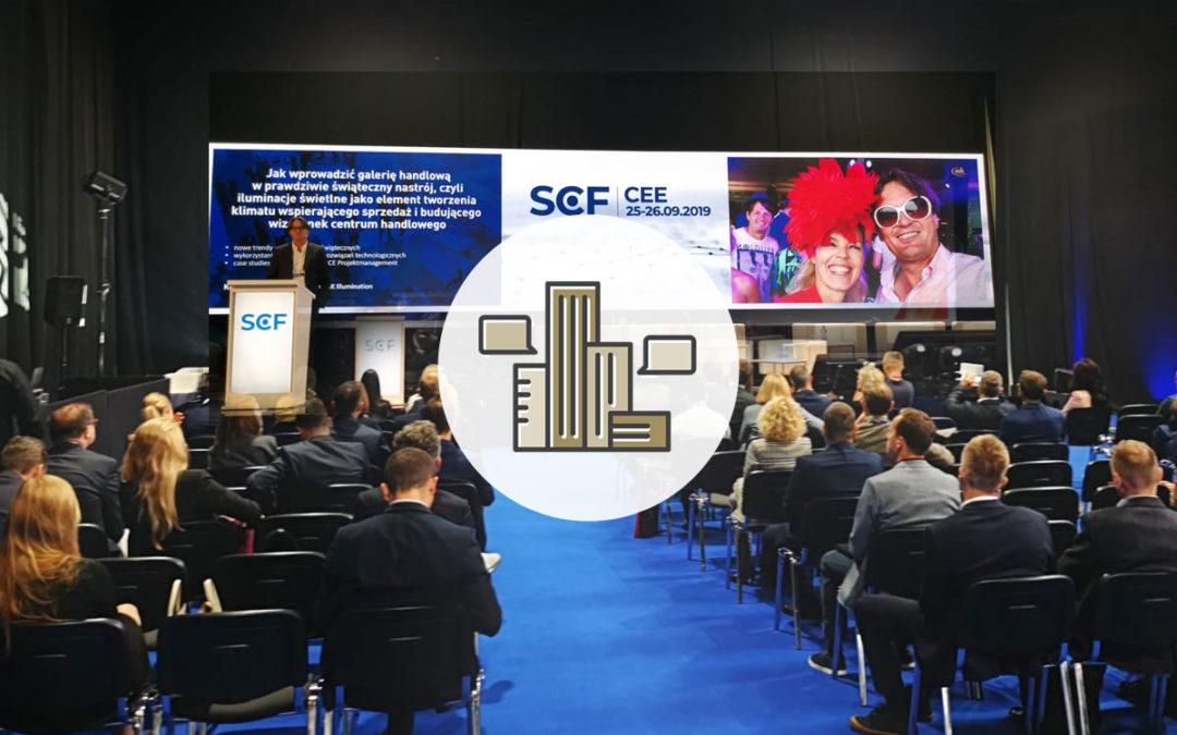 MK Forum Salzburg